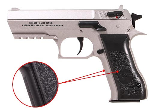 pistolet-baby-desert-eagle-jericho-941-co2-silver-950301-airsoft-optimized-3