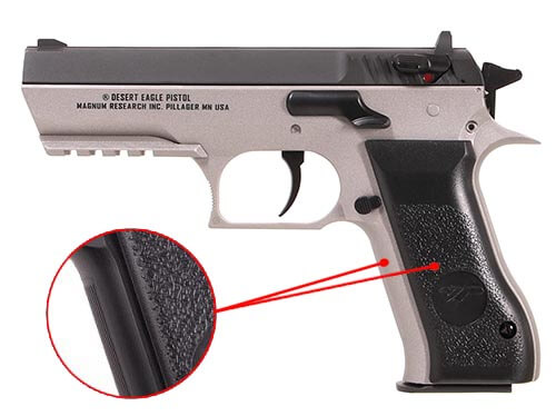 pistolet-baby-desert-eagle-jericho-941-co2-silver-950302-airsoft-optimized-3