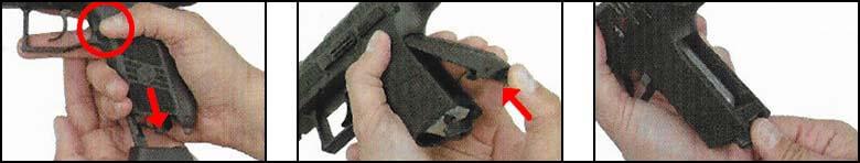 pistolet ceska cz 75 p 07 duty co2 blowback culasse metal 16720 cartouche co2 airsoft 1 optimized