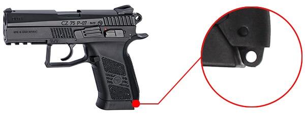 pistolet ceska cz 75 p 07 duty co2 blowback culasse metal 16720 dragonne airsoft 1 optimized