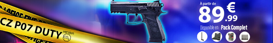pistolet cz p07 duty 950x150pxl