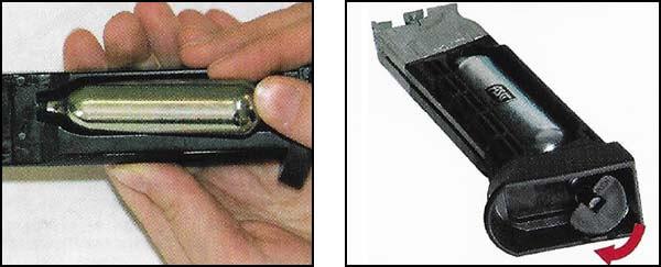 pistolet cz sp 01 shadow co2 gnb sp01 ceska zbrojovka 17653 cartouche co2 airsoft 1 optimized