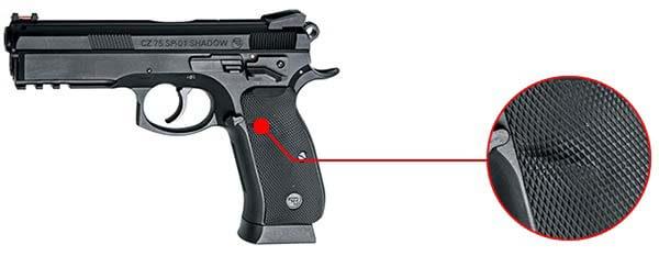 pistolet cz sp 01 shadow co2 gnb sp01 ceska zbrojovka 17653 confort airsoft 1 optimized