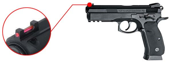 pistolet cz sp 01 shadow co2 gnb sp01 ceska zbrojovka 17653 guidon airsoft 1 optimized