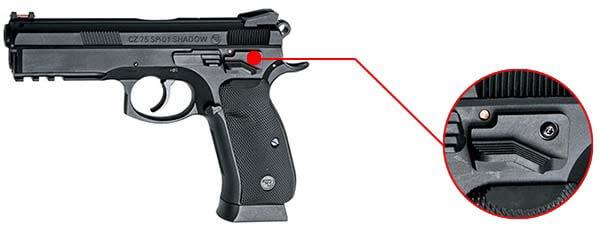 pistolet cz sp 01 shadow co2 gnb sp01 ceska zbrojovka 17653 securite airsoft 1 optimized