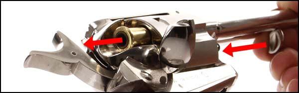 pistolet revolver legends western cowboy 45 co2 5 pouces umarex 26329 extraction airsoft 1 optimized