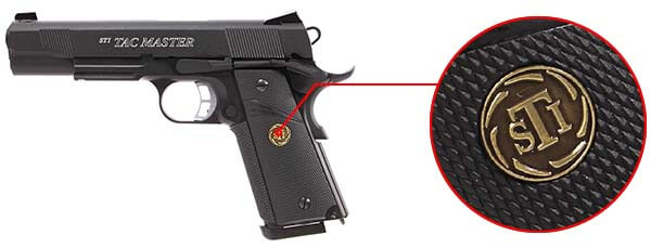 pistolet sti tac master 1911 meu kjw kp07 gaz metal blowback 17181 design airsoft 1 optimized