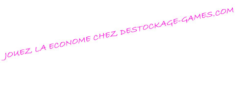 texte aide4 fr imageresize 4