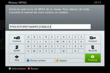 texte connecter une console xbox360 a une box fr imageresize 51