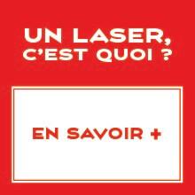 un laser cest quoi en savoir plus 220x220