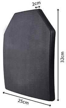 veste gilet tactique jpc jumpable plate carrier delta tactics noire dimensions plaque dummy airsoft 1 optimized