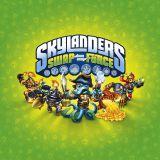 Boutique Skylanders